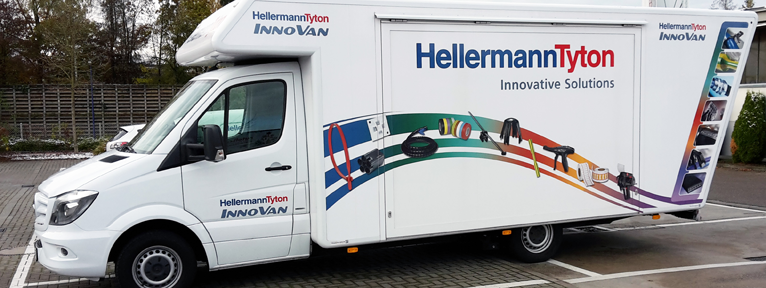 HellermannTytonInnoVan1