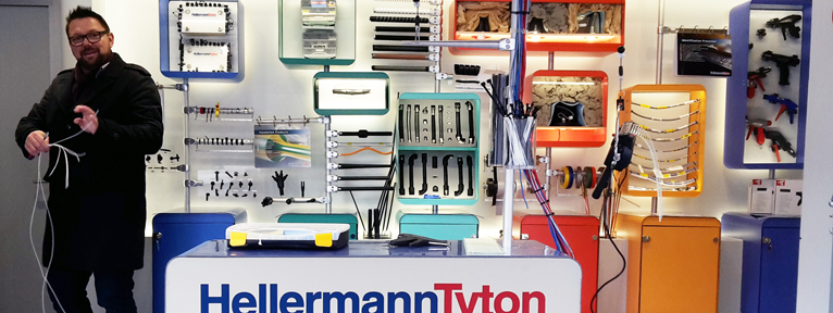 HellermannTytonInnoVan3