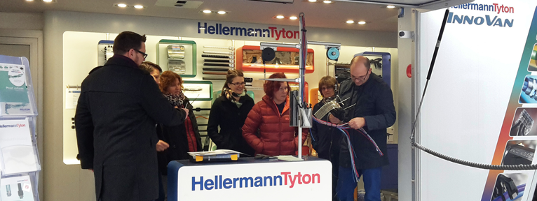 HellermannTytonInnoVan4