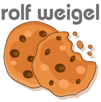 Cookie-Einstellungen